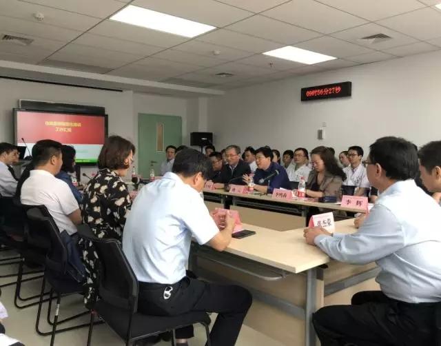 住院总医师工作总结_湖北省住院医师规范化培训公众服务平台